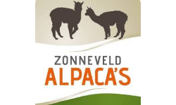https://www.veluweloop.nl/new/wp-content/uploads/Alpacasad.png