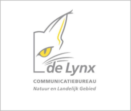 https://www.veluweloop.nl/new/wp-content/uploads/De-Lynx-270x230-wit-met-rand.jpg