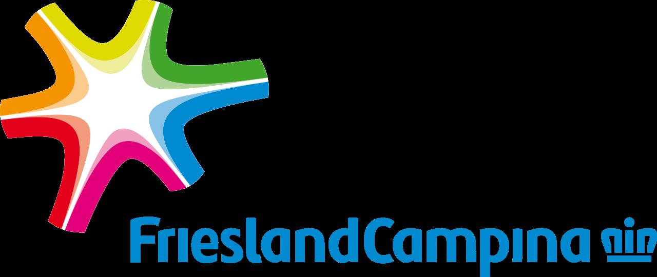 https://www.veluweloop.nl/new/wp-content/uploads/RFCi.png
