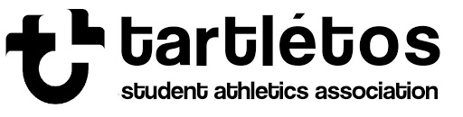 Tartlétos logo