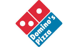 https://www.veluweloop.nl/new/wp-content/uploads/dominospizza.png