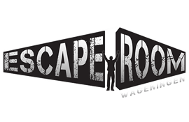 https://www.veluweloop.nl/new/wp-content/uploads/escape_room_logo@2x.png