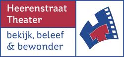 https://www.veluweloop.nl/new/wp-content/uploads/heerenstraattheater-e1569673734708.png