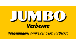 https://www.veluweloop.nl/new/wp-content/uploads/jumboverberne.png