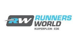 https://www.veluweloop.nl/new/wp-content/uploads/runnersworldad.png